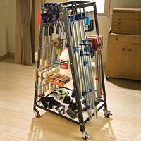 rockler pack rack