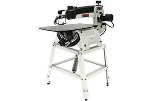 What You Should Know About Scroll Saw Blades - Rockler