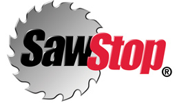 SawStop - Customer Favorite Rockler Products