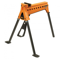 Triton SuperJaws SJA200 Portable Clamping System