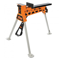 Triton Specialty Stands