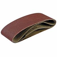 Triton Sanding Belts