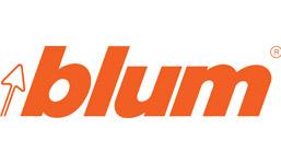 Blum - Customer Favorite Rockler Products