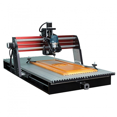 Next Wave CNC Machines