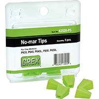 Grex Tips