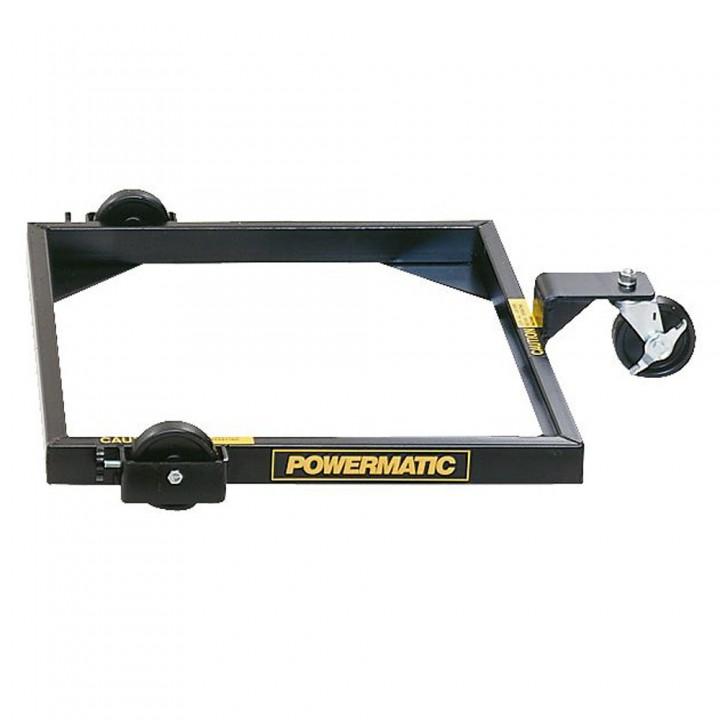 Powermatic Power Tool Accessories