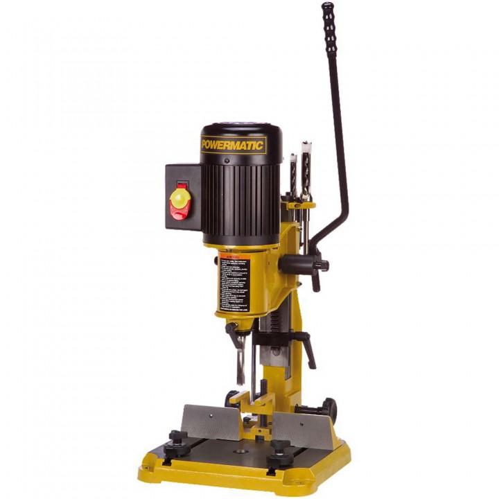 Powermatic Power Tools