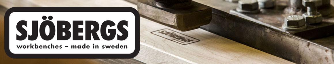Bench Dog Brand Page