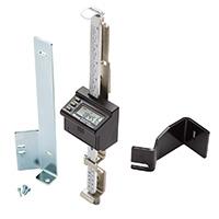 SuperMax Measuring Tools