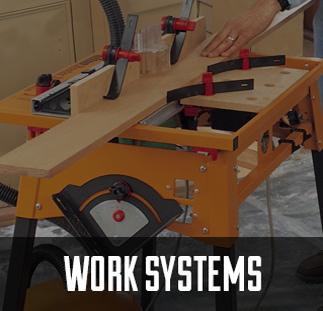 Triton Work Systems
