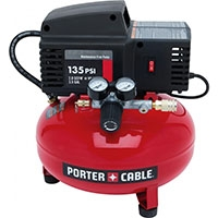 Air Compressors for Air Tools