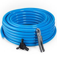 Fitting and Hoses for Air Tools