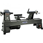 Mini Lathes