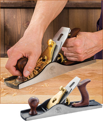 Hand Planes Rockler Woodworking And Hardware