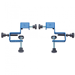 Special Application Clamps