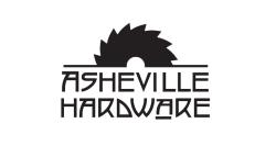 Asheville Hardware