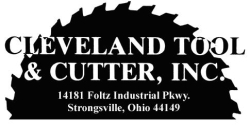 Cleveland Tool & Cutter, Inc