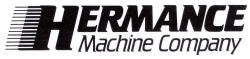 Hermance Machine Co