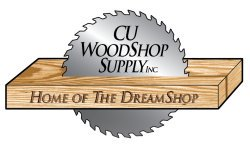 C U Woodshop Supply Inc