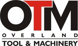 Overland Tool Inc