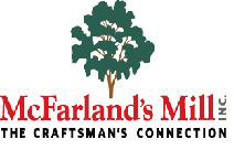 McFarlands Mill Inc