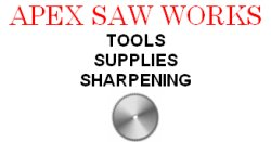Apex Saw Works