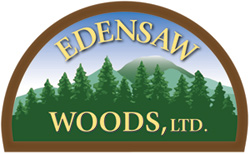 Edensaw Woods Ltd