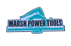 Marsh Power Tools