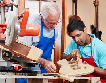 Rockler Phoenix Woodworking Tools Supply Store In Az