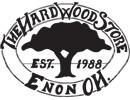 The Hardwood Store